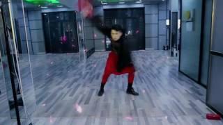 Go Away - Hương Giang idol ( DJ Lê Trình) NK Dance Team