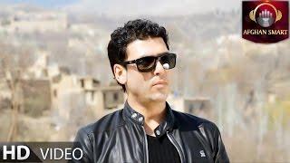Ahmadshah Mostamandi - Shamali OFFICIAL VIDEO