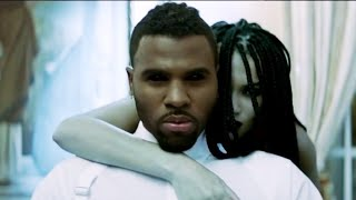 Cheyenne - Jason Derulo (Video)