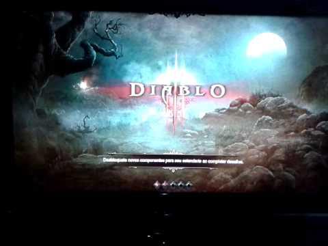 diablo 3 xbox 360 save file download