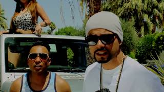 Tension Stress  Master D Ft Bohemia
