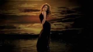 Hilary Duff: Gypsy Woman Remix (Ft. Missy Elliot & TI)