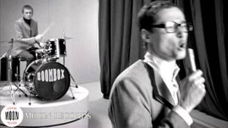 Бумбокс - Поліна (Full HD)
