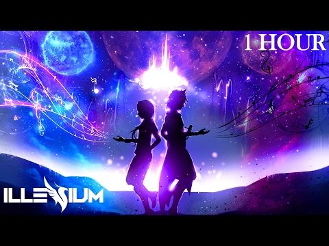 Fractures - Illenium, Nevve
