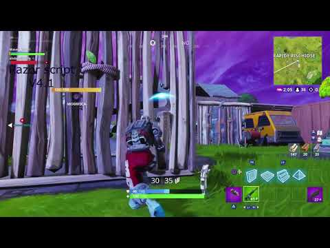 Fortnite Aimbot Script Cronusmax | Free V Bucks For Real