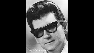 Pretty Paper ~ Roy Orbison (1963)