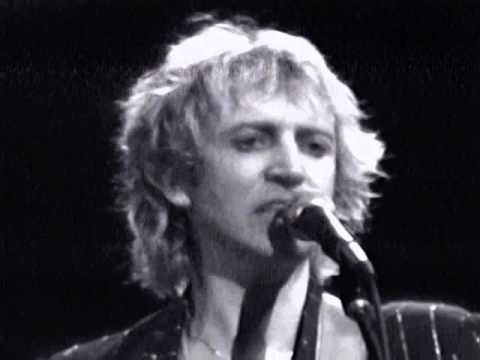 The Police - Next To You - 11/29/1980 - Capitol Theatre (Official)