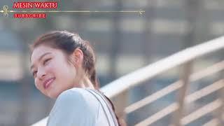 Balasan Lagu Karna Su Sayang-Video Clip