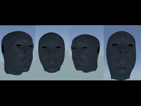 Come nascondere la psoriasi sulla testa