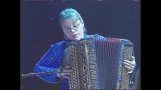 JAMES LAST - Biscaya (Oberfrankenhalle Bayreuth 2000)