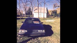 HALA // SENIORS (Full Album)