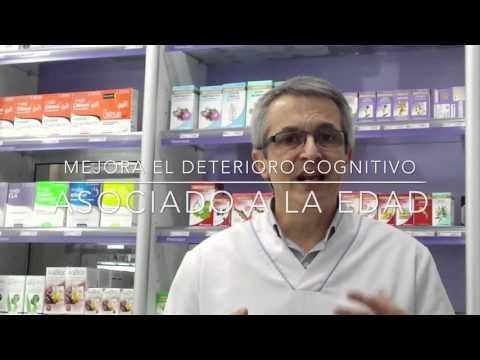 Remedios populares para el tratamiento de la hipertensión grado 1