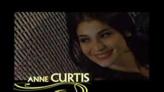 Robin Padilla Anne Curtis And Ms Kris Aquino Star In Kailangan Koy Ikaw