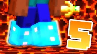 MCPE :: Destroy/Place Blocks in Adventure Mode :: Minecraft