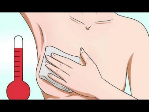 El tratamiento del hongo de las uñas el vinagre y el huevo