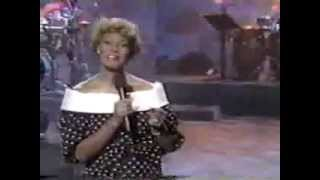 Dionne Warwick & The Spinners-Then Came You