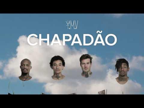 Música Chapadão (Letra)