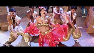Puranki Ke Goli Maar Deb Bhojpuri Movie Full Song Vijaypath Ago Jung