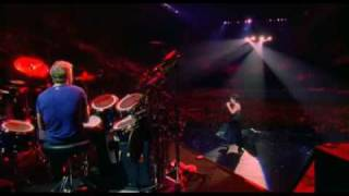 The Cranberries-Delilah (Live In Paris)