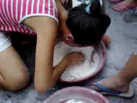 Kung paano upang maunawaan na ang inyong anak ay sobra sa timbang