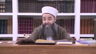 Bir Meseleyi Çabuk Anlamak İçin Hangi Dua Okunmalıdır?
