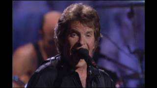John Fogerty - Green River (Premonition)