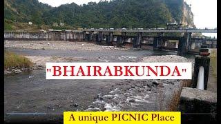 preview picture of video 'Panoramic view of #Bhairabkunda #Assamtourism  #Bhutan #Arunachal'