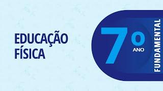 7° Ano – Educação Física – Características da luta do Brasil: Capoeira  – 08/04/2021