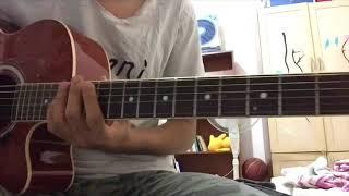 Ay Yüzlüm Gitar Dersi !!!! Kolay Çalım / Eline İlk Defa Gitar Alanlar İçin!! Yeni Intro Hakkında ???