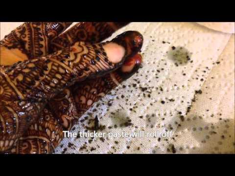 FANOLA lotion laban sa buhok pagkawala review