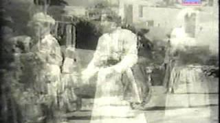 Jai Chitod (1961) - Mehalonka Vaibhav Thukaraya   - YouTube