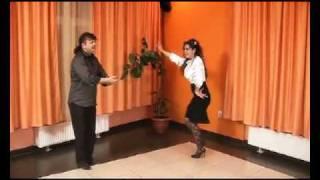 upload drive1 comSandu Ciorba   Rupe te 2010  wWw VitanClub Net