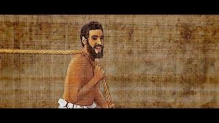 Musik-Video-Miniaturansicht zu Am Yisrael Chai Songtext von The Living Wells