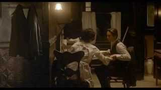 Frank Sinatra - My Way (The Godfather: Part II)