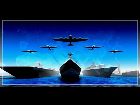 Video of 1941: World War Strategy