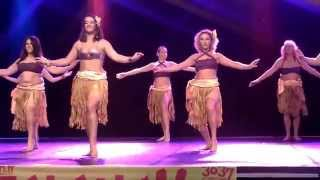 تحميل اغاني Polynésien oriental 2 - Gala de danses Odeya - 24 mai 2014 Mons en Baroeul MP3