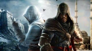 Saga Assassin's Creed: Vale ou não a pena jogar