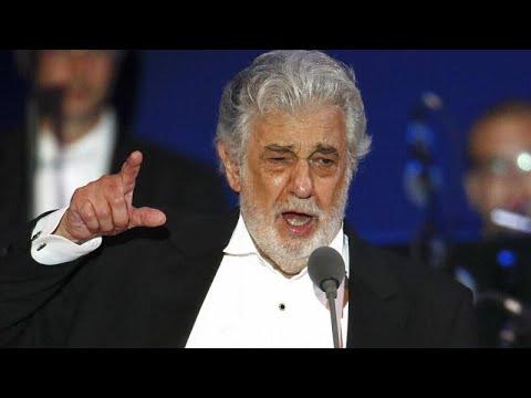 Αυστρία: Σήκωσε αυλαία το διάσημο Φεστιβάλ Μουσικής του Σάλτσμπουργκ…