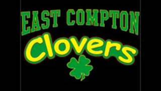 Bring it on Clovers Cheer Mix