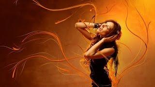 BTop Music 2015, est music 2015, Diablo Remix   Electronic Dance Music & Dance Club Mix   BeBe DJ