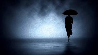4 Strings - Let it Rain (Original Instrumental)