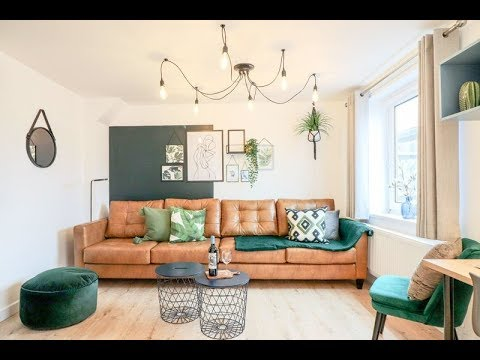 Rooms for rent from private landlords (no agency / no agent