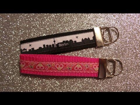 Bekleidung Rucksack Molle Strap Bag Gurtband Clamp Verbindungsschnalle Clips 30mm Nizza  AB