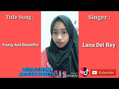 Lagu - Lagu Hits Musical.ly 2018 #2 | Top Musical.ly Songs | Musical.ly Indonesia | Mp3
