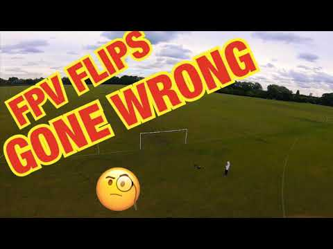 practice-flips-gone-wrong-on-eachine-x220s-fpv-racing-drone-
