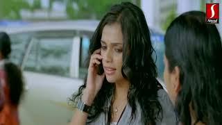New Released Malayalam Full Movie | Prithviraj Bijumenon Suraj New Malayalam Lates Movie 2020 |