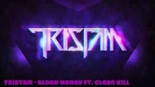 Tristam - Smashing Newbs EP [HQ]