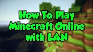 Minecraft Lan 免费在线视频最佳电影电视节目 ViveosNet - Minecraft lan spielen connection timed out