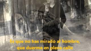 Viviré - Andrea Bocelli / Gerardina Trovato   ( Sub-títulos en Español )