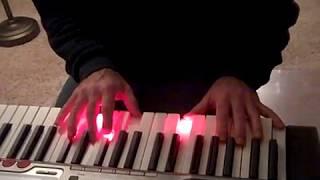 "Christmas Music ""O Little Town of Bethlehem""  Christmas carols"